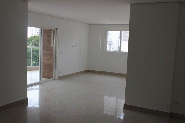 LOCAÇÃO | Apartamento, com 3 quartos em Zona 03, Maringá - Foto 7