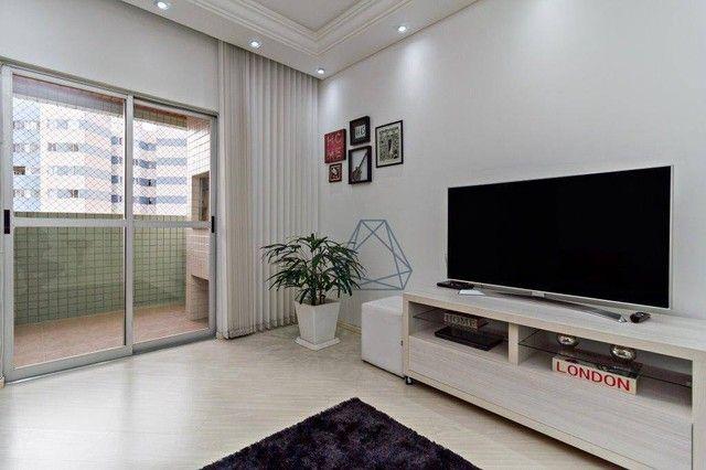 Apartamento 2 dormitórios no Portão - Foto 13