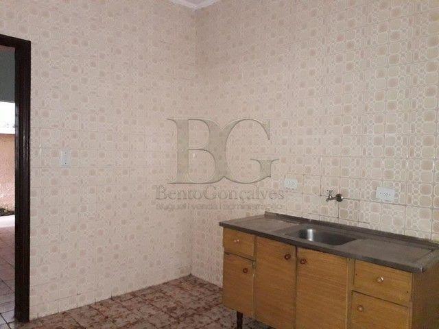 Apartamento para alugar com 3 dormitórios em Santa angela, Pocos de caldas cod:L0644 - Foto 12