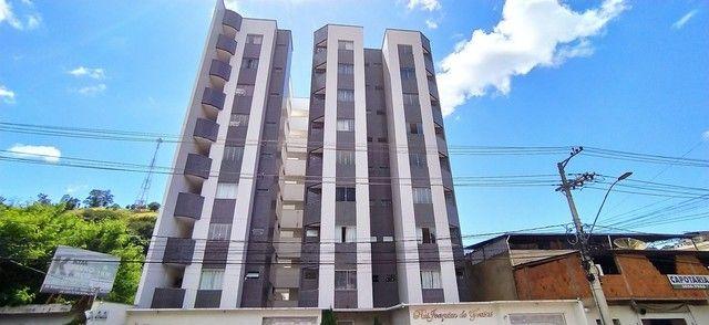 Apartamento à venda com 2 dormitórios em Bethânia, Ipatinga cod:1266