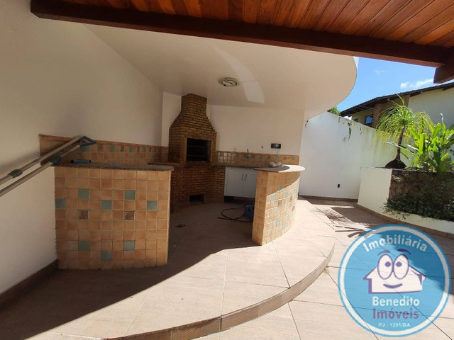 Vendo casa em Porto Seguro litoral da Bahia R$ 1.800.000,00 - Foto 5