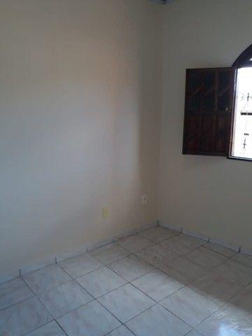 Duas casas pelo preço de Uma. Dias Davila-BA - Foto 3