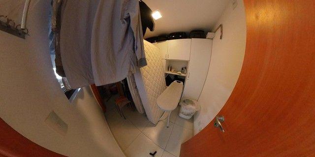 João Pessoa - Apartamento - Altiplano - Foto 12