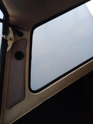 Fiat Panorama 147 Raridade, Super Inteira, Relíquia - Foto 9