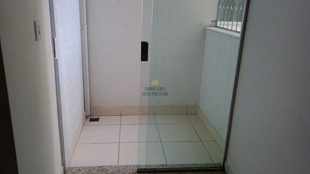Apartamento para venda no Bairro Santa Terezinha - Foto 11