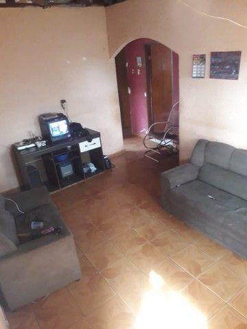 Casa Nova Lima - Foto 7