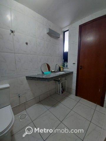 Apartamento com 3 quartos à venda, 121 m² por R$ 660.000 - Ponta do Farol - Foto 12