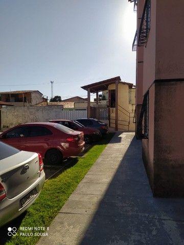 Aluguel Apto Alto da Liberdade - Foto 10