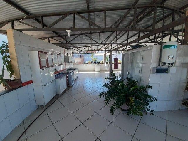 Apartamento à venda com 3 dormitórios em Veneza, Ipatinga cod:1031 - Foto 14