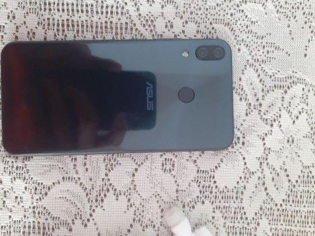 Zenfone 5 (ASUS ) - Foto 5