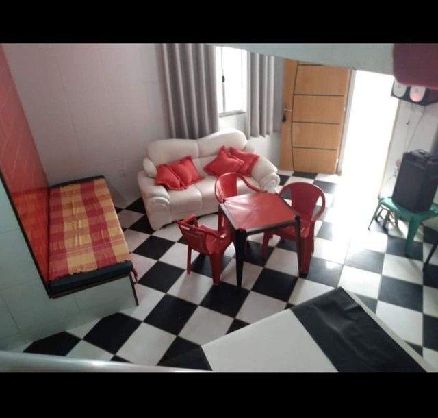 Casa para temporada em arraial do Cabo  - Foto 5