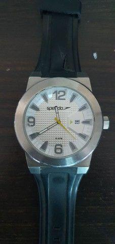Relógio speedo - Foto 2