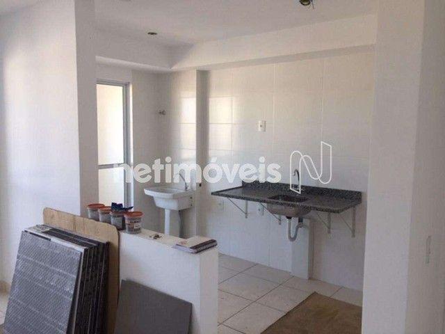 Apartamento à venda com 3 dormitórios em Ouro preto, Belo horizonte cod:805688 - Foto 7