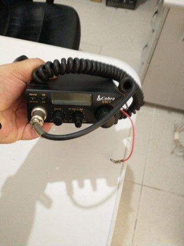 Rádio PX - Foto 2