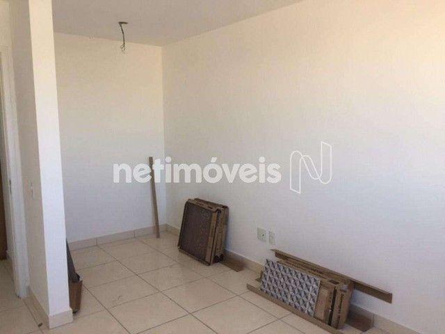 Apartamento à venda com 3 dormitórios em Ouro preto, Belo horizonte cod:805688 - Foto 9