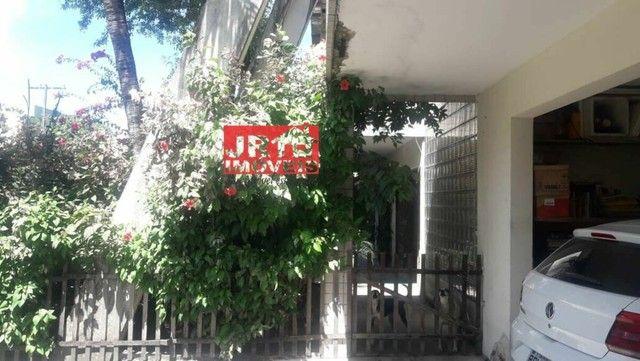 Casa Padrão para Venda em Candeias Jaboatão dos Guararapes-PE - Foto 7