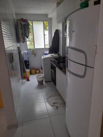 Apartamento- mrv - Foto 5