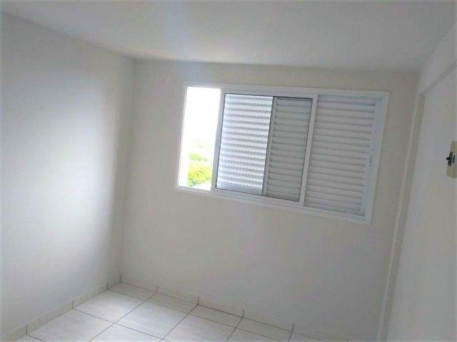 LOCAÇÃO | Apartamento, com 3 quartos em CJ VILA NOVA, MARINGÁ - Foto 11