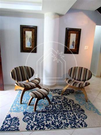 Casa à venda com 3 dormitórios em São bento da lagoa, Maricá cod:773350 - Foto 8