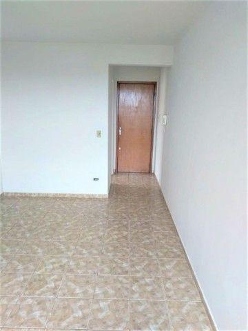 LOCAÇÃO | Apartamento, com 3 quartos em CJ VILA NOVA, MARINGÁ - Foto 12