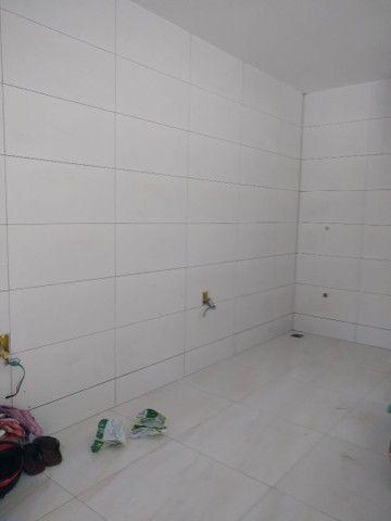 Apartamento de três quartos nos Bancários - Foto 15