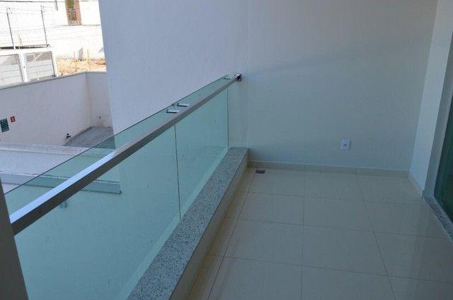 Apartamento à venda com 3 dormitórios em Residencial bethânia, Santana do paraíso cod:893 - Foto 7