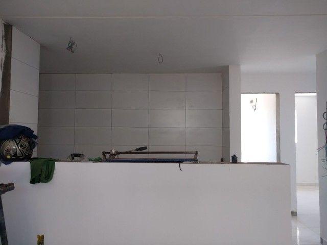 Apartamento de três quartos nos Bancários - Foto 9