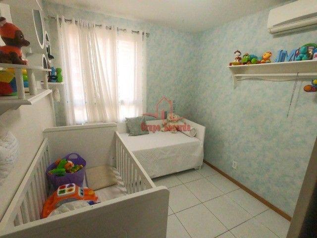 Apartamento, Ótima Localização, 112m² 03 Suítes Salvador Dali - Foto 6