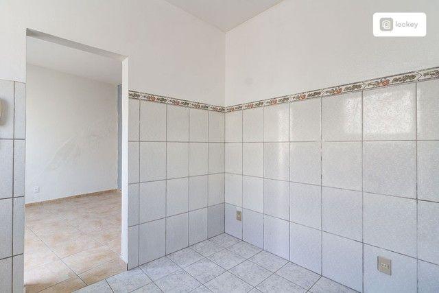 Casa com 70m² e 2 quartos - Foto 15