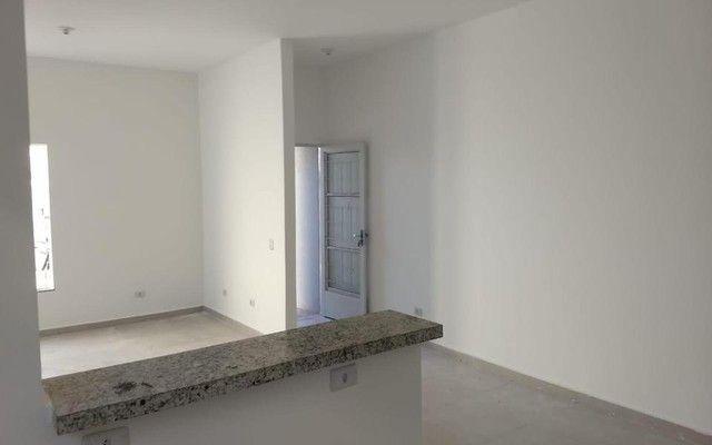 Casa no Nova Lima - Foto 9