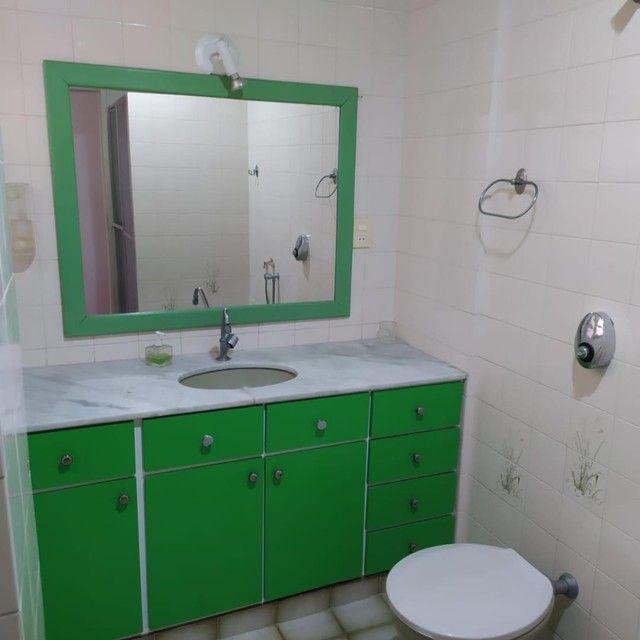 Apartamento à venda com 3 dormitórios em Icaraí, Niterói cod:891347 - Foto 10