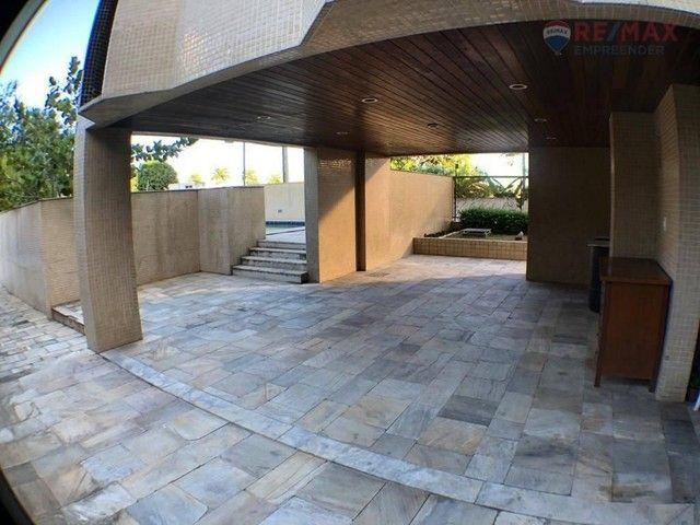Apartamento Residencial à venda, Centro, Campina Grande - . - Foto 9