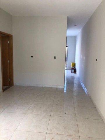VENDA | Casa, com 2 quartos em JD MONTE REY, SARANDI - Foto 11