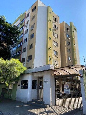 LOCAÇÃO | Apartamento, com 3 quartos em JD NOVO HORIZONTE, MARINGÁ - Foto 2