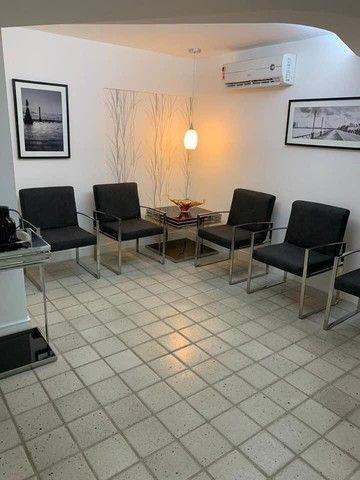 Sala odontológico  - Foto 2