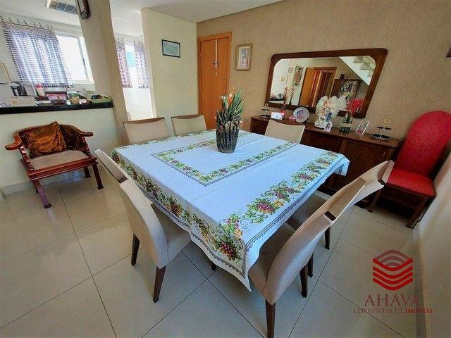Apartamento à venda com 4 dormitórios em , cod:2442 - Foto 5