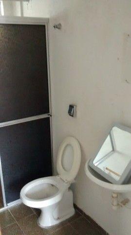 LOCAÇÃO | Apartamento, com 3 quartos em VL NOVA, Maringá - Foto 4
