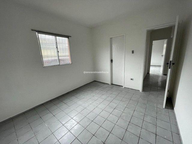 Apartamento para aluguel, 2 quartos, 1 suíte, 1 vaga, Engenho do Meio - Recife/PE - Foto 13