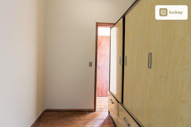 Apartamento com 63m² e 2 quartos - Foto 14