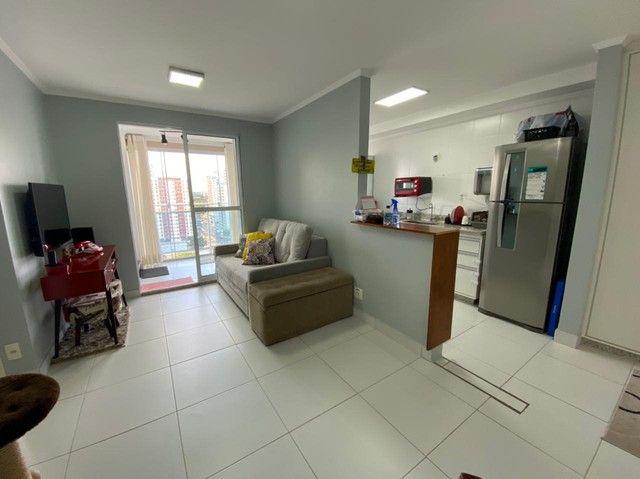 Apartamento 1 quarto 46,09 m2 Aguas claras  - Foto 7