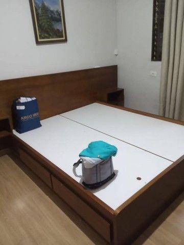 VENDA   Casa, com 2 quartos em JD OASIS, MARINGÁ - Foto 5