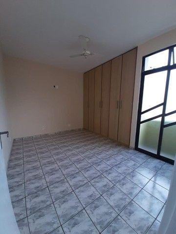 Apartamento à venda com 3 dormitórios em Iguaçu, Ipatinga cod:1185 - Foto 6