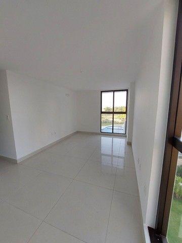 Altiplano Nobre, apartamento 3 quartos com área de lazer completa - Foto 20