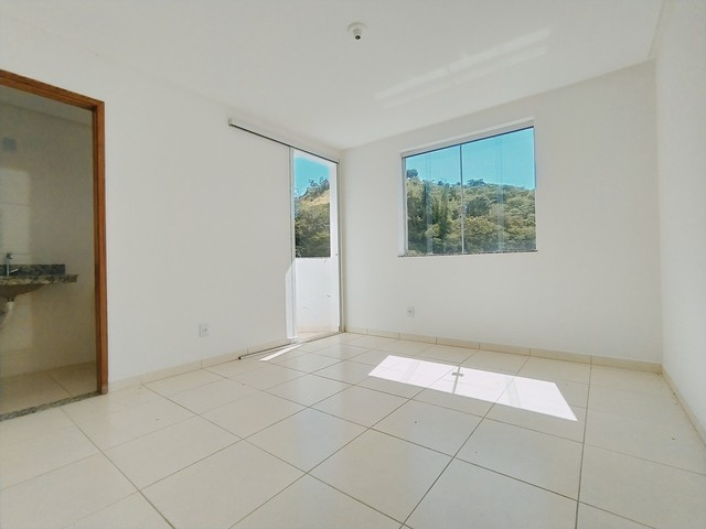 Apartamento à venda com 2 dormitórios em Bethânia, Ipatinga cod:1266 - Foto 4