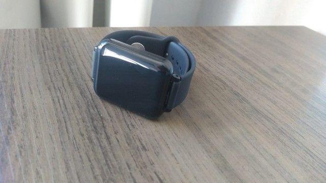 smart bracelet b57 - Foto 3