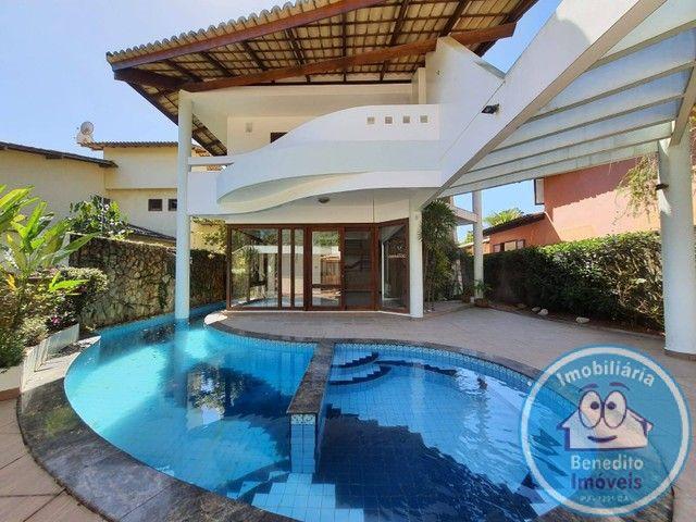 Vendo casa em Porto Seguro litoral da Bahia R$ 1.800.000,00 - Foto 3