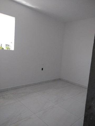 Apartamento de três quartos nos Bancários - Foto 10
