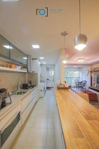 Apartamento à venda com 2 dormitórios em Três figueiras, Porto alegre cod:VZ6072 - Foto 7