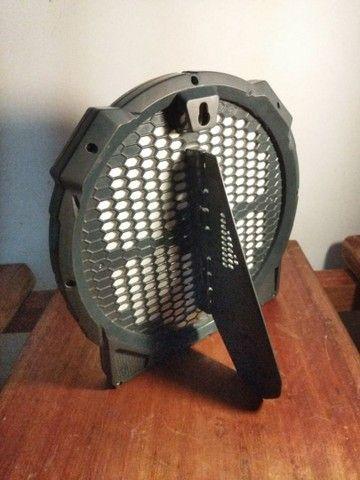 Alvo nerf para munição com velcro  - Foto 4