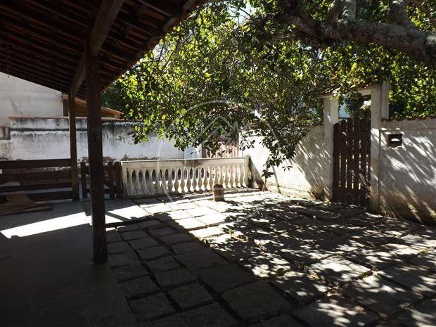 Casa à venda com 3 dormitórios em Araçatiba, Maricá cod:789920 - Foto 5